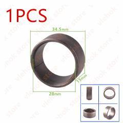 Replacement for Hitachi PR38E PR-38E PR 38E Electric pick hammer  ALL Power Tool Accessories Electric tools part