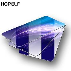 Tempered Glass For Redmi Note 8 Pro 7 6 5 Glass 7A 8A Redmi Note 8T Screen Protective Safety Glass For Xiaomi Redmi Note 8 Pro 7