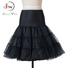 Summer Dress Women 2019 Robe Vintage Dress Butterfly Print Big Swing 50s 60s Retro Rockabilly Pin Up Party Dresses Vestidos