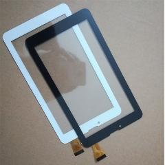Myslc touch screen panel for Bitmore MobiTab 7C 3G 7 inch tablet Touch Screen Digitizer Sensor