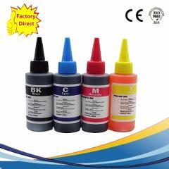 Universal 5Color   450 451 550 551/150 151 750 ciss cartridge Premium Dye Ink,for General  printer all model