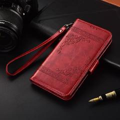 Case on For Nokia 9 8 7 7.1 6.1 5.1 3.1 Plus Case Flip Leather Wallet Case For Nokia 4.2 3.2 1 2 3 2.1 5 6 2017 X5 X6 X71 Cover