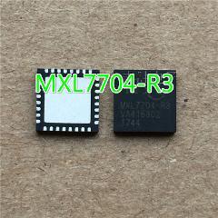 1PCS MXL7704-R3 MXL7704-AQB-T QFN32