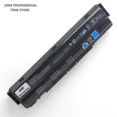 11.1V 90Wh Original Battery for Dell XPS15 XPS14 XPS17 L702X L502X J70W7 R795X Genuine XPS14 XPS15 High Capacity Battery 9 Cell