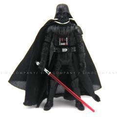3.75'' Action Figure Star Wars 2005 Darth Vader Figure Toy For Kids Collection gift
