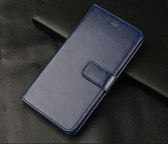 For OPPO Realme XT Case OPPO Realme X2 Case Wallet PU Leather Flip Case For OPPO RX17 Neo RX17Neo RX 17 Neo 6.4 inch